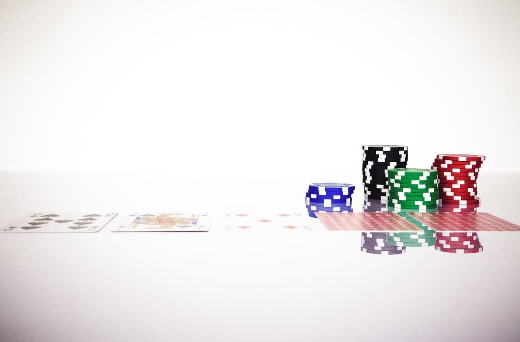 Evolution Gaming abre seu Michigan Live Casino Studio